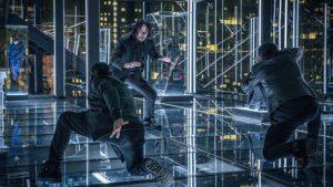 Keanu-Reeves-in-John-Wick-3-Parabellum-2019