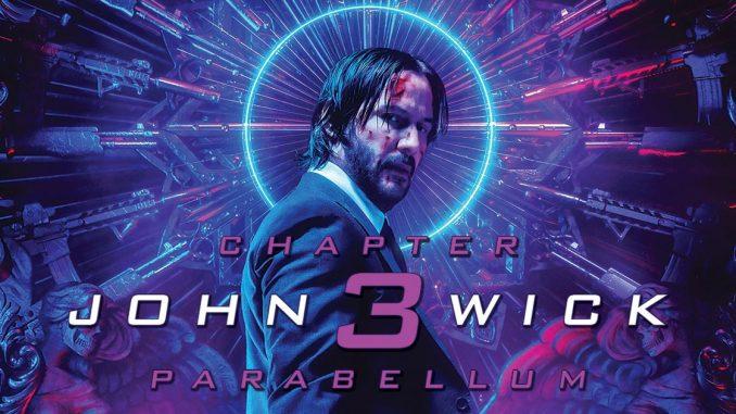 john-wick-3-parabellum-recensione-nerdevil-678x381