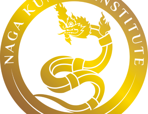 logo-naga-gold-png