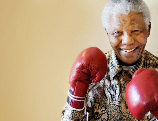 Nelson-Mandela-e-la-boxe