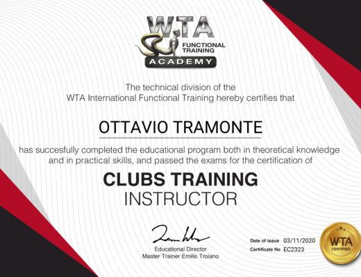 wta-certification